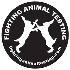 animal petitions logo - Google Search