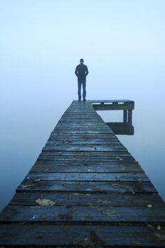50 Depressive erklären, wie sich Depressionen anfühlen