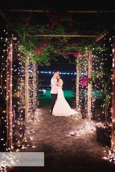 Ideas Wedding Reception Dress Dance For 2019 Wedding Hall Decorations, Wedding Themes, Wedding Events, Wedding Ceremony, Bouquet Wedding, Wedding Nails, Wedding Ideas, Wedding Fotos, Outside Wedding