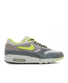 newest 20acc 0e6d3 Air Max 1 Huf 302740-031