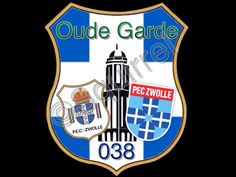 Oude garde Soccer World, Football Soccer, Holland, Club, Logos, Sports, The Nederlands, Hs Sports, Logo