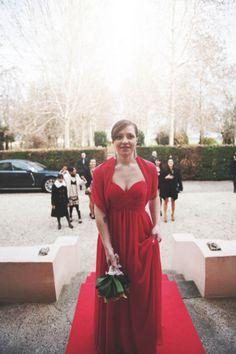 A(z) 14 legjobb kép a(z) Édes esküvő Sweet wedding Dolce matrimonio ... 931f0e8d73c