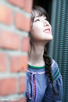 Big smile from yerin Kpop Girl Groups, Kpop Girls, Gfriend Album, Get Whiter Teeth, White Smile, Cloud Dancer, Perfect Smile, G Friend, White Teeth