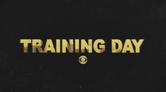 Emma Caulfield from Buffy will appear on Training Day. Find out more now.  Do you plan to watch this CBS series?