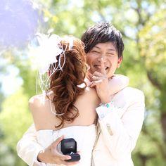 Japanese Wedding, Wedding Photos, Wedding Ideas, Funny Pictures, Wedding Photography, Poses, Couple Photos, Couples, Image
