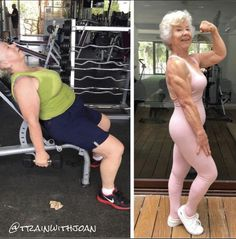 Your Smile, Make You Smile, Biceps, Bodybuilding, Tips Fitness, Fitness Goals, Never Too Old, Leg Day, Muscle
