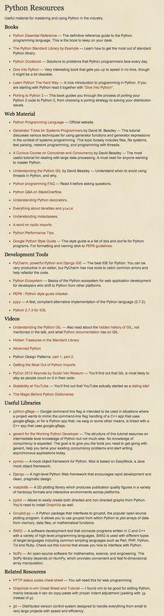 Advanced Webcam Hacker PRO. summed total Forenses Colegio employee Results