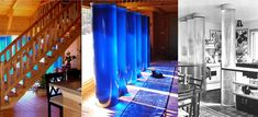 Hot Water Storage Tanks can be used as Cheap Passive Solar Thermal Energy Storage Unit for your Home.