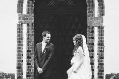 Wedding | Madeleine & David - Bröllopsfotograf i Västerås - Fotograf Elin Ivemo