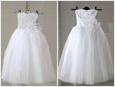 Beyaz prensesler - White Princess http://tameriskostum.com/7-masal-kahramanlari