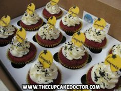www.thecupcakedoctor.com