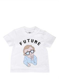 Baby Woody Allen!!!!!