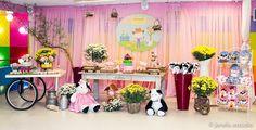 Decoração Farm Party, Birthday Cake, Table Decorations, Happy, Julia, Home Decor, Safari, First Birthday Pictures, Cowboy Party