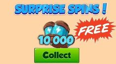 Coin master free spin and coin links. coin master free spins, coin master free coins, coin master gift and reward links, coin master free spins rewards. Coin Master last 5 days 15 working links. >>*UPDATE New trick to get free spins and coin Daily Rewards, Free Rewards, Master App, Miss You Gifts, Free Gift Card Generator, Coin Master Hack, Free Gift Cards, Coin Collecting, Free Games