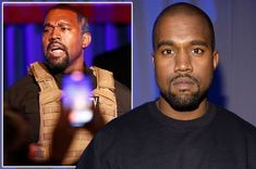 American rapper, Kanye West reportedly spent a whopping $13.2 million including $12m of his own money on his failed Presidential bid in 2020. The 43-year-old announced his 2020 United States presidential election campaign through Twitter on July 4, 2020, Independence Day, and on July 16, 2020, the campaign filed a Statement of Candidacy with the Federal Election Commission. American Rappers, Presidential Election, Thing 1 Thing 2, Kanye West, Independence Day, Celebrity News, Gossip, Kim Kardashian, Campaign