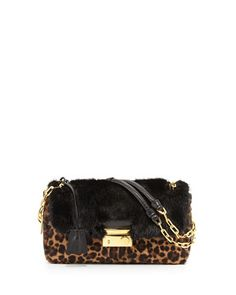 95bb6d09c6 22 Best Prada Animal Print Bags images