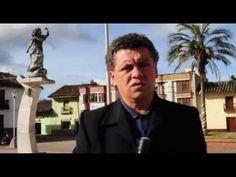 MUNICIPIOS DE LA EX PROVINCIA DE OBANDO ▶ Iles, Nariño, Colombia. (Duración: 30 min 04 seg). - YouTube
