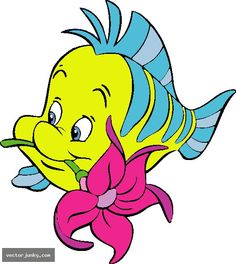 Flounder es un lenguado.