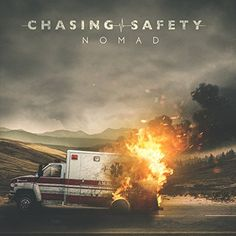 Nomad  Chasing Safety (2017) is Available For Free ! Download here at https://freemp3albums.net/genres/rock/nomad-chasing-safety-2017/ and discover more awesome music albums !