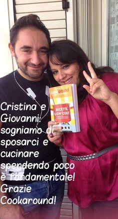 #ricette #cookaround #libro #bur #rizzoli #italian #recipe