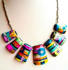 #polimerclay #pastepolimeriche #colors