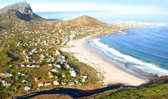 Vacant land / plot for sale in Pringle Bay - 1505 Zandra Road - Plots For Sale, Vacant Land, Travel Information, Holiday Destinations, Cape Town, Good Times, South Africa, City, World