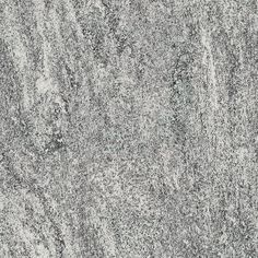 Mirage Na.me Swiss Grey   Stone Look Tile   Available at Ceramo Tiles