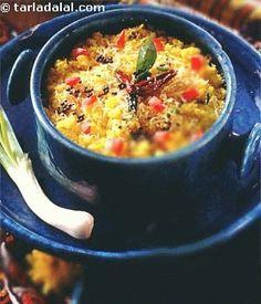 Amiri Khaman ( Gujarati Recipe) recipe