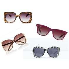 bd2f559b1784 17 Best glasses images | Eye Glasses, Eyeglasses, Eyewear