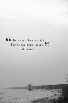 spreuken shakespeare 117 Best Newa: Words of Wisdom images | Messages, Thinking about  spreuken shakespeare