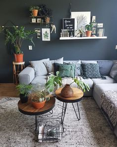 healthy living at home sacramento california jobs opportunities Home Decor Inspiration, Lounge Decor, Living Room Green, Home Living Room, Home Decor, House Interior, Room Decor, Interior Design, Living Room Designs