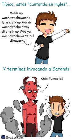 Read from the story memes(bvb y de todo ) by mika_dh (Mika Dz) with 198 reads. Memes Humor, Funny Jokes, Hilarious, Funny Photos, Funny Images, Harry Potter, Spanish Memes, Creepypasta, Funny Comics
