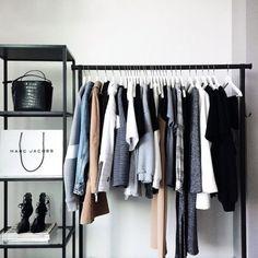 8-dicas-para-simplificar-o-guarda-roupa1