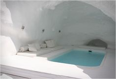 img_katikies_hotels_santorini_5.jpg