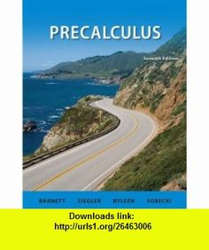 Combo Precalculus with MathZone Access Card (9780077988272) Raymond Barnett, Michael Ziegler, Karl Byleen , ISBN-10: 0077988272  , ISBN-13: 978-0077988272 ,  , tutorials , pdf , ebook , torrent , downloads , rapidshare , filesonic , hotfile , megaupload , fileserve