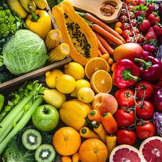 Dialysis Diet, Chronic Kidney Disease, Fat Foods, Eat Fat, Healthy Vegetables, Home Health, Health And Safety, Earth, Stuffed Peppers