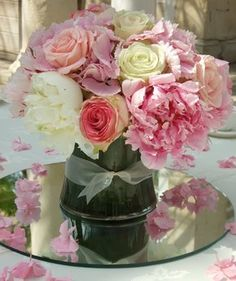Google Image Result for http://dilshil.com/wedding/wp-content/uploads/2011/08/Spring-Wedding-Bouquets6.jpg