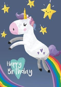 Birthday Quotes QUOTATION – Image : Quotes about Birthday – Description Happy Birthday Sharing is Caring – Hey can you Share this Quote ! Happy Birthday Girl Quotes, Birthday Wishes And Images, Happy Birthday Fun, Happy Birthday Messages, Birthday Love, Happy Birthday Greetings, Humor Birthday, Google Birthday, Wishes Images