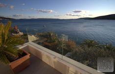 3 bedroom luxury Villa for sale in Trogir, Splitsko-Dalmatinska Županija - 38285121 Luxury Villa, Modern Architecture, Natural Beauty, Bedroom, Outdoor Decor, Nature, Design, Home Decor, Luxury Condo