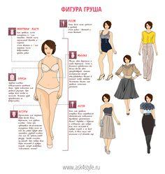 Diy Fashion, Fashion Outfits, Womens Fashion, Fashion Tips, Fashion Design, Pear Shape Fashion, Corporate Attire Women, Pear Shaped Outfits, Pear Shaped Women