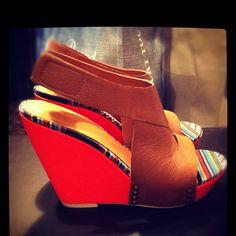 Not sure why I like these... but III DOOO!!!