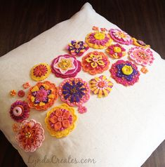 Embroidered_Flower_P