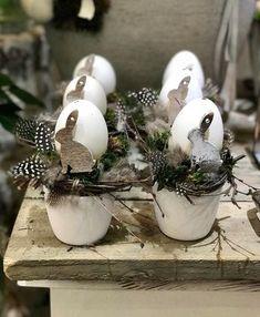 """Gefällt 632 Mal, 11 Kommentare - NARCYZ pracownia florystyczna (@narcyzpracowniaflorystyczna) auf Instagram: """"To była piękna niedziele, jutro ostro ruszamy z dekoracjami#jajko#eggs #maleacieszy…"""""""