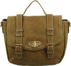 8342aa134 8 melhores imagens de bolsas | Man bags, Bags e Bags for men