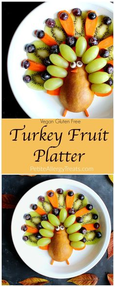 thanksgiving turkey veggie tray kid friendly thanksgiving appetizer source www eatingrichly com thanksgiving pinterest turkey veggie tray