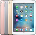 "Cool iPad Pro 2017: #BestBuy: Apple iPad Pro 9.7"" WiFi 32GB $375  Lava Hot Deals US Check more at http://mytechnoshop.info/2017/?product=ipad-pro-2017-bestbuy-apple-ipad-pro-9-7-wifi-32gb-375-lava-hot-deals-us"