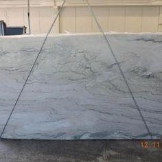 Bianco Fantasia Granite