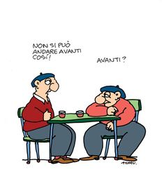 Non si può... Vignettes, Family Guy, Jokes, Smile, Guys, Comics, Writers, Funny, Fictional Characters