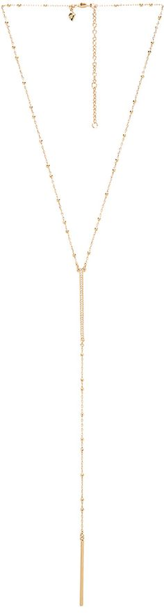 :: The ultimate body chain, Perfect with a low cut body suit ::