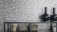 Mosaicos-en-madera-y-metal-de-L'Antic-Colonial_Porcelanosa_01